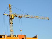 В Нижегородской области вновь увеличился темп роста ввода жилья