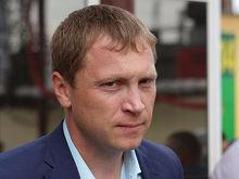 Украл 400 га у Новикова и снова на свободе. Кейс экс-топа «Овощебазы №4» Ивана Обухова