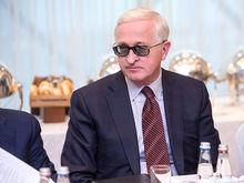Налог на эффективность: как бизнес борется с идеей помощника Путина изъять сверхдоходы