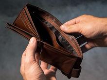 Все плохо? Уральский бизнес бьет рекорды по зарплатным долгам