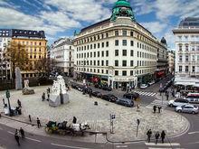 От Вены до Парижа. Самые комфортные города для жизни: рейтинг