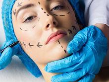 Клиники пластической хирургии в Ростове массово сдают лицензии