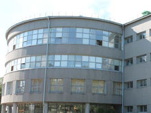 Администрация Нижнего Новгорода требует признать недействительным доп. соглашение с НПАТ