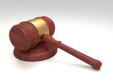 Дело новосибирского бизнесмена после вынесения оправдательного приговора пересмотрит суд