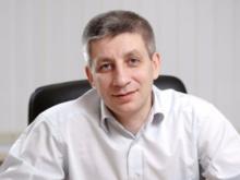 Топ-менеджер «Оками» возглавил компании ГК«Автоплюс»