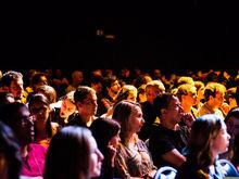 Рынок катится в тартарары: в России сократилось количество кинозалов