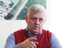 «Есть заинтересованные». Как Андрей Косилов столкнулся с проблемами в Свердловской области