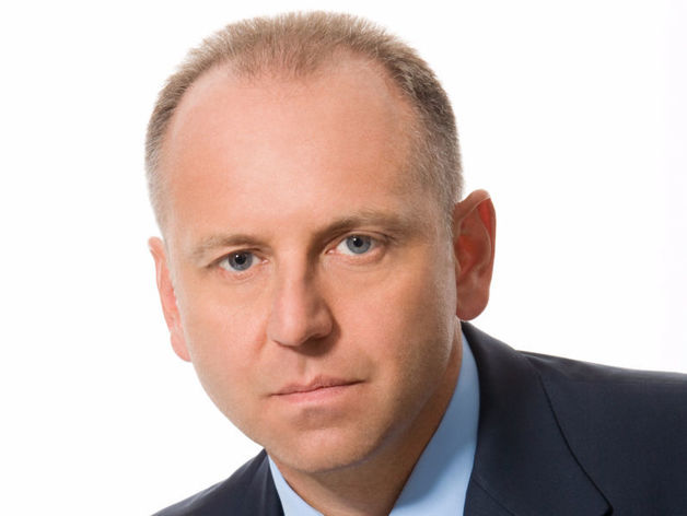 Получили питерскую «Звезду». У Дмитрия Пумпянского — новый актив стоимостью 2,3 млрд руб.