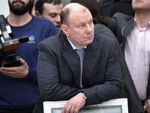 Богатые россияне вынуждены ослабить контроль за активами, чтобы передать их наследникам