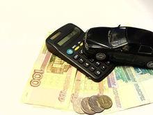В Красноярском крае растет интерес к потребительским кредитам