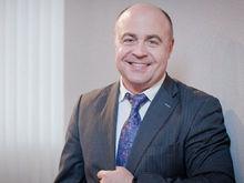 Павел Солодский встал на защиту нижегородской компании в споре с горадминистрацией