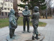 Трагедия после праздника. Умер всероссийский человек-легенда, символ Екатеринбурга