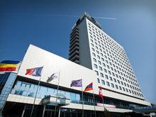 Ростов вошел в ТОП-3 городов по работе персонала отелей