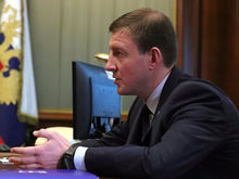 Турчак предложил отменить пенсионные льготы для депутатов. Те недовольно зароптали