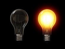 В Ростове электричество отключат на Западном, Северном и в центре города