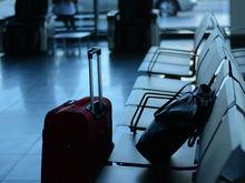 Еще один авиаперевозчик начнет летать между Новосибирском и Москвой