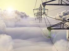 РЭС предупредили Новосибирск о возможных проблемах во время грозы и шторма