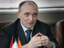 Чиновникам Южного Урала пригрозили увольнениями за нарушения подготовки к саммитам 2020 г.