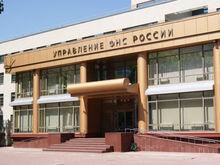 Бизнесменов меньше - доходов больше. В Нижегородской области  выросла собираемость налогов