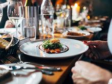 В Челябинске назвали рестораны для неформальных обедов участников ШОС и БРИКС