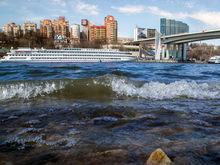 Ростов попал в ТОП-10 популярных городов для путешествий с детьми
