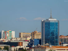 В Челябинске фиксируют бурный рост количества квартир для аренды
