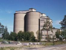 Саратовский бизнесмен купил имущество обанкротившегося ростовского завода