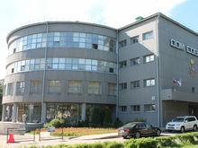 Главу «НижегородгражданНИИпроекта» выберут на конкурсной основе