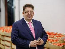 «Пришлось впрягаться и спасать»: как бывший банкир воскрешал фабрику заморозки на Урале