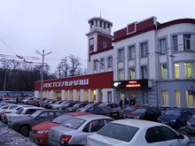 Инвестиции в два промышленных кластера в Ростовской области составят 7,5 млрд рублей