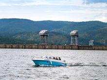 Красноярская ГЭС подтвердила соответствие международным экологическим стандартам