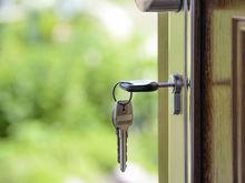 Нижегородцы стали тратить больше денег на улучшение жилищных условий