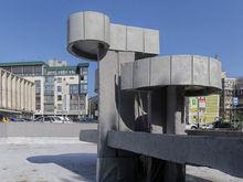 «Все фонтаны Нижнего Новгорода должны быть отремонтированы в 2019 году», - Владимир Панов