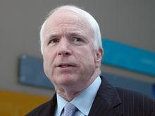 «Последний лев в Сенате». Умер Джон Маккейн. Что он говорил о России, Путине и Трампе