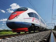 Высокоскоростная магистраль Москва - Адлер начнет строиться с Ростова