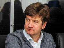 «Людям нужна демократия». Александр Котюсов — о реновации ресторанов