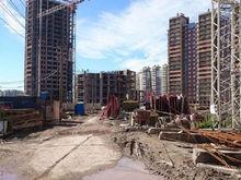 Взрывной рост. Более 500 млн вложит в новый проект в Екатеринбурге известный бизнесмен
