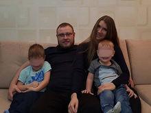 В отношении ростовского бизнесмена из «списка Титова» прекратили уголовное дело