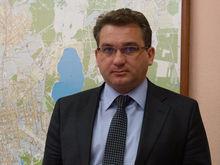 Свердловский министр отсудил федеральные миллионы за полгода на нарах