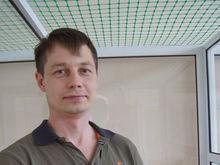 Как открыть отель для кошек: деньги, рынок, подводные камни — Алексей Мирошин, CatsHotel96