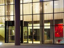 Долгов на 1 млрд, кредиторы на Кипре. В Екатеринбурге делят известный отель