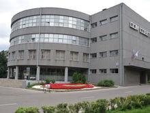 Экс-депутата Думы Нижнего Новгорода внесут в реестр «утративших доверие»