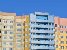 В Челябинске появилось жилье, которое можно арендовать за 100 рублей