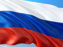 Новые сроки ОСАГО и блокировка банковских карт на 2 дня. Новые законы России. ОБЗОР