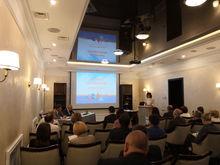 Прессинг со стороны мошенников: в Красноярске обсудили проблемы страховой отрасли
