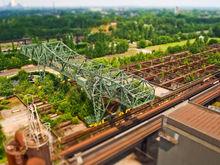 Бывший губернатор Новосибирской области занялся развитием частного индустриального парка