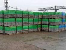 Закончить ремонт на пр. Мира в Красноярске мешает нехватка брусчатки