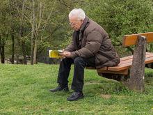 Сдача в аренду или обратная ипотека? Как пенсионерам заработать на своем жилье