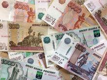 Кинули на миллиарды. Основатели финансовой пирамиды на Урале могут избежать наказания