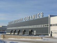 Инвестор из Австрии построит в Челябинской области два завода